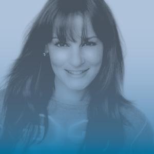 NANCY O'MEARA