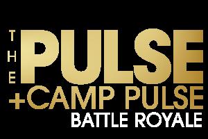 PulseBattleRoyale - White.png