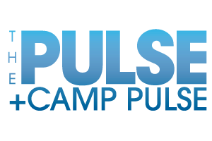 PulseActingWorkshop - White.png