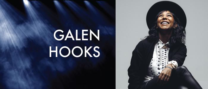 GalenHooks.jpg