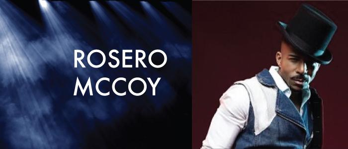 RoseroMcCoy.jpg