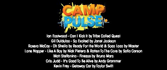 ACCampPulseMusic.png