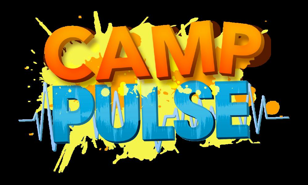 CP Logo.png