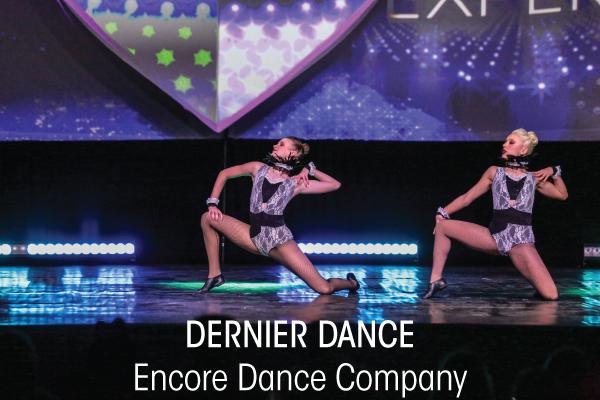 DERNIER-DANCE.jpg
