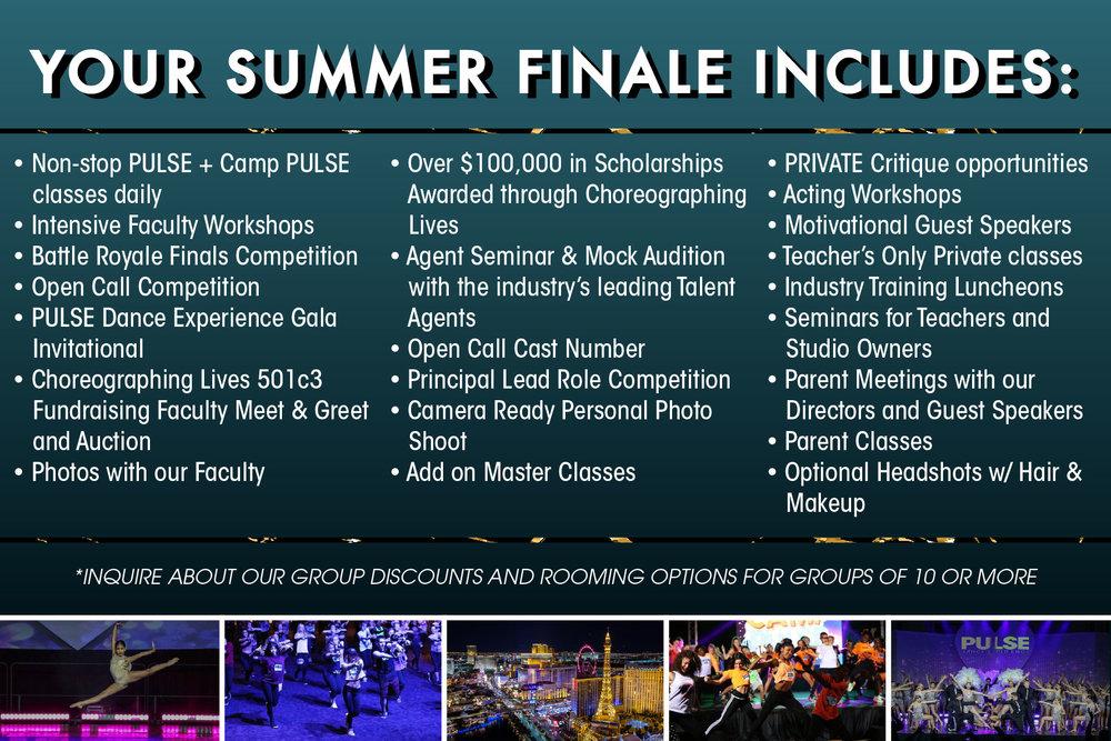 Summer Finale 4x6-02.jpg