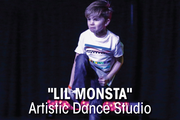 LilMonsta.jpg