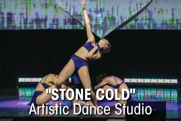 StoneCold.jpg