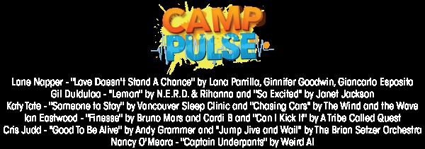 BostonCampPulseMusic.png