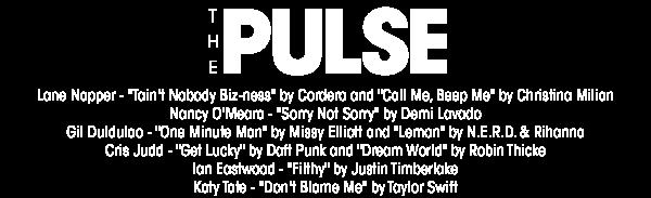 BostonPulseMusic.png