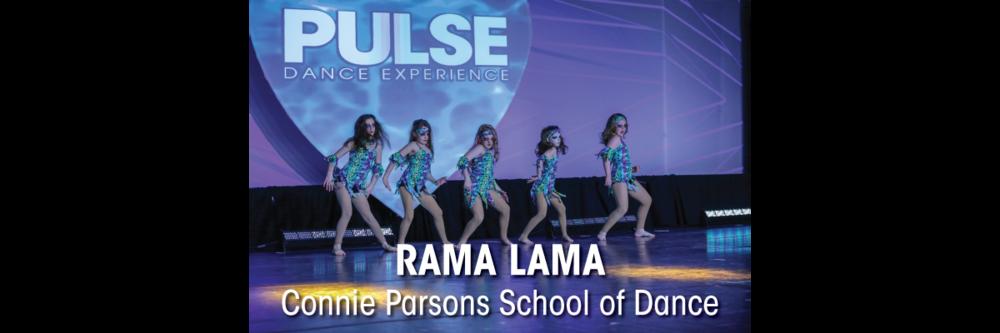 RamaLama.png