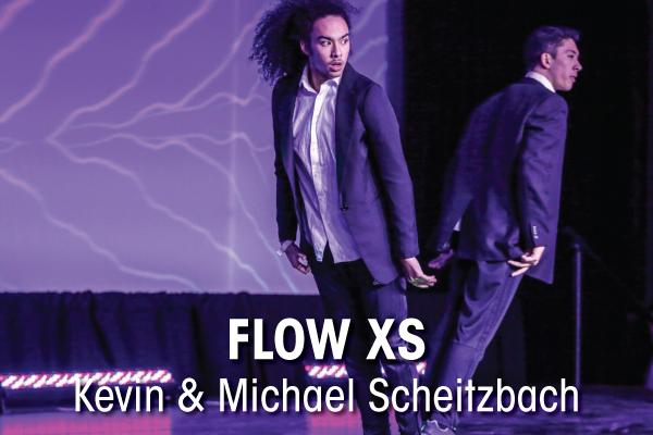 Flow-XS.jpg