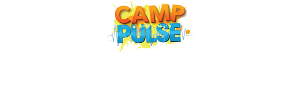 AtlantaCampPulseMusic.png