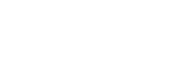 AtlantaPulseMusic.png
