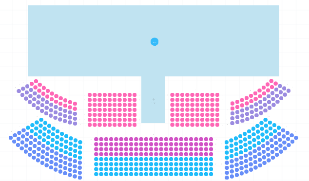 Gala Seating Chart.png