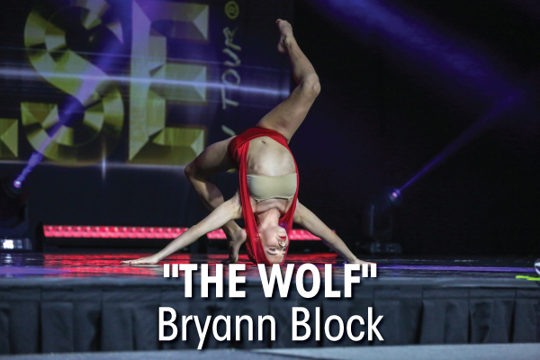 The-Wolf.jpg
