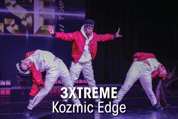 3Xtreme.jpg