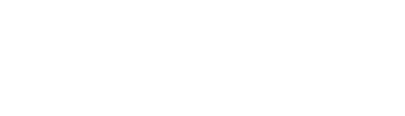 Miami-Nexhibition-Finalists.png