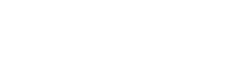 Purchase-Photos.png