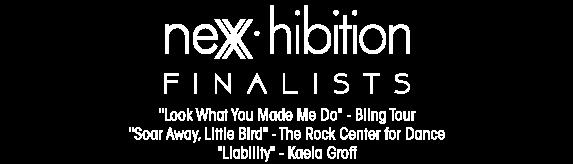 Vegas-Nexhibition-Finalists.png