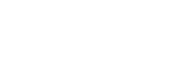 AC-Nexhibition-Finalists.png