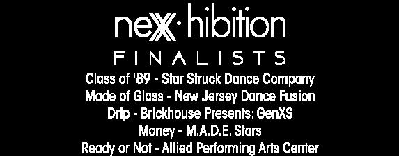 AC-Nexhibition-Finalists.png