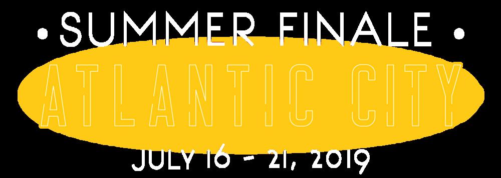 Summer-Finale-Banner.png