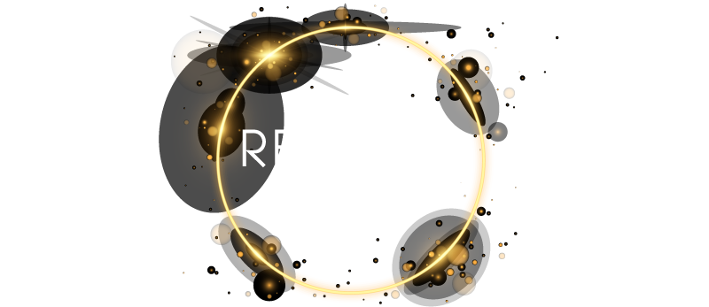 Register-Now.png