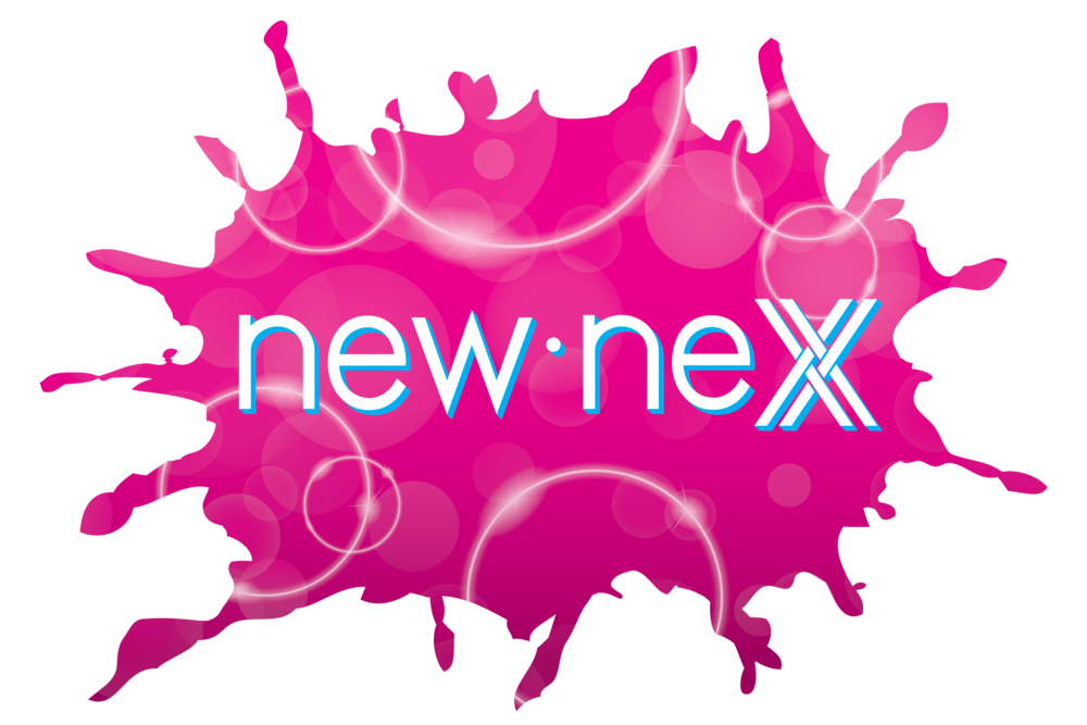 New Nex Splash Logo-01.png
