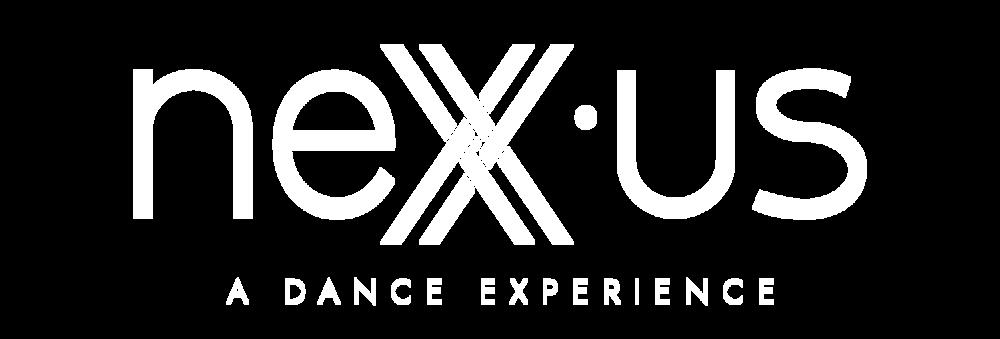 nex•us schedule