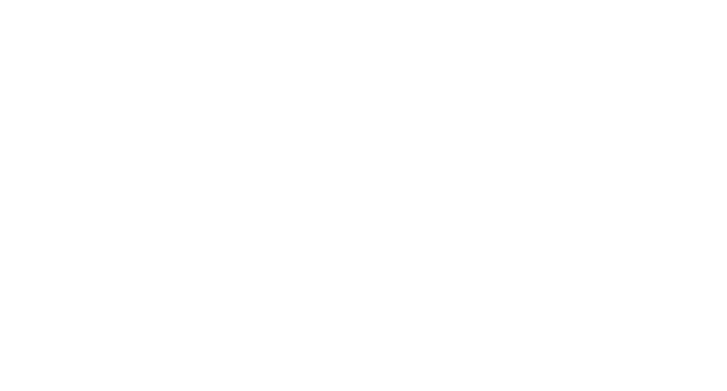 CampNex-Music.png