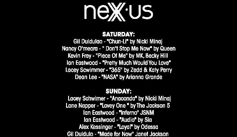 NexusMusic.png