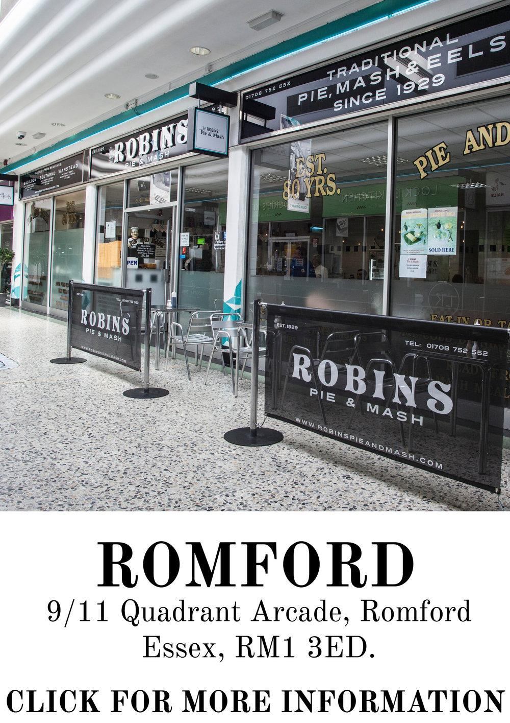 SHOPS - ROMFORD 02.jpg