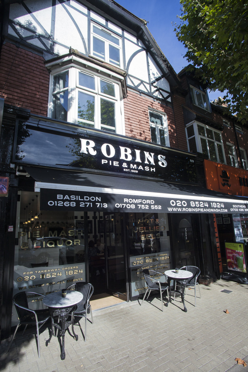 ROBINS_CHINGFORD_7.jpg