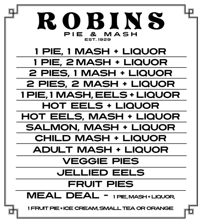 Robins Menu 04.jpg