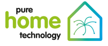 Pure Home Technology
