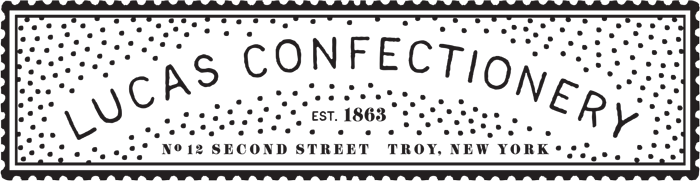 Lucas Confectionery | Natural Wine in Upstate NY