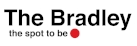 the bradley logo.jpg