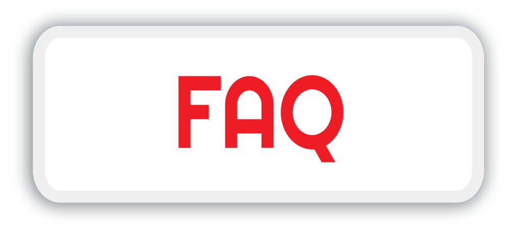 OPS_FAQ.png
