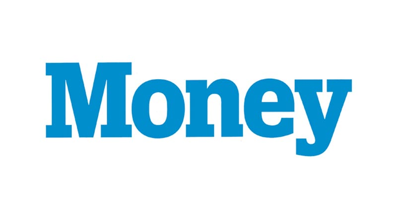 moneymagazine.jpg