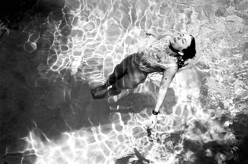 Alexandra_Swimming_LA_#2.jpg