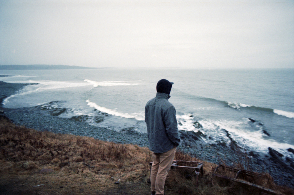 Dean_Petty_Nova_Scotia_2014_31.jpg