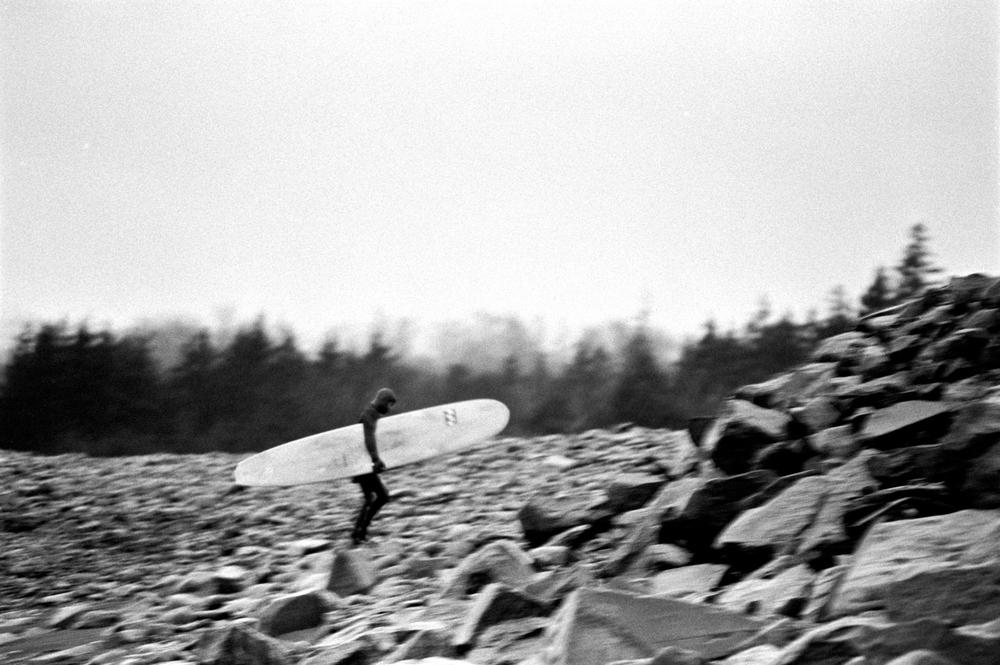 Dean_Petty_Nova_Scotia_2014_94.jpg