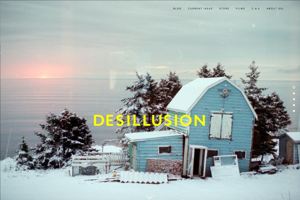 Nova_Scotia_Desillusion_Home_Page.jpg