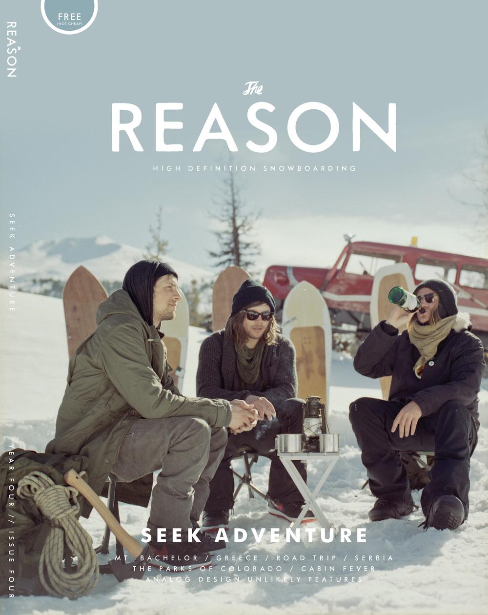 REASON-4-4_Cover.jpg