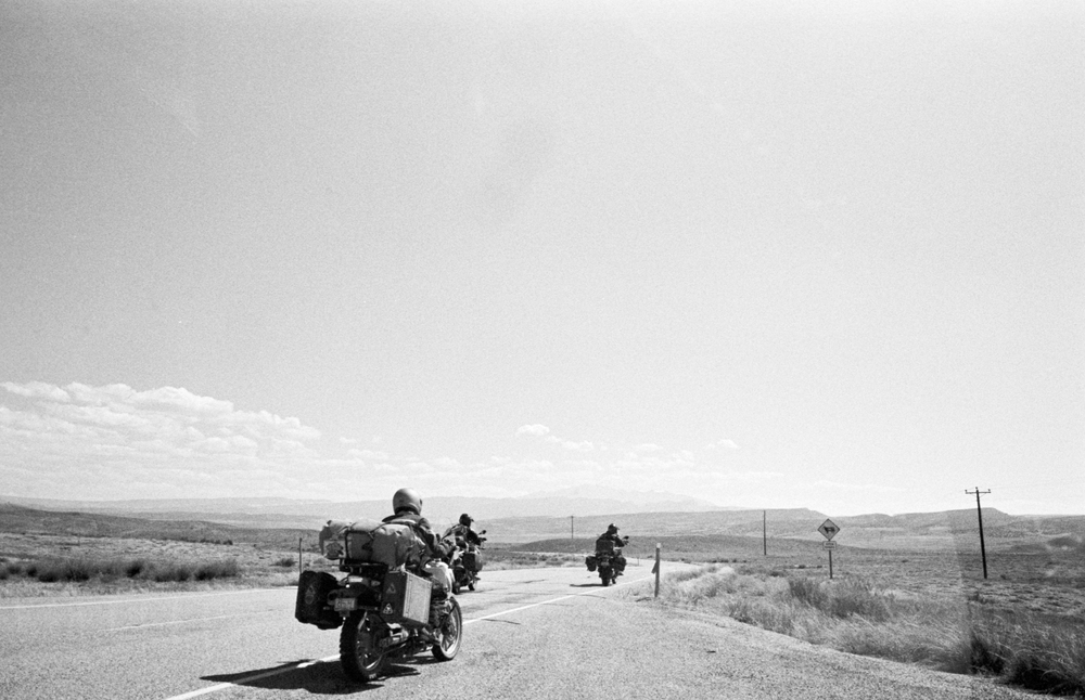 Salt_Flats_Moab_Trip_2014_KealanShilling_126.jpg