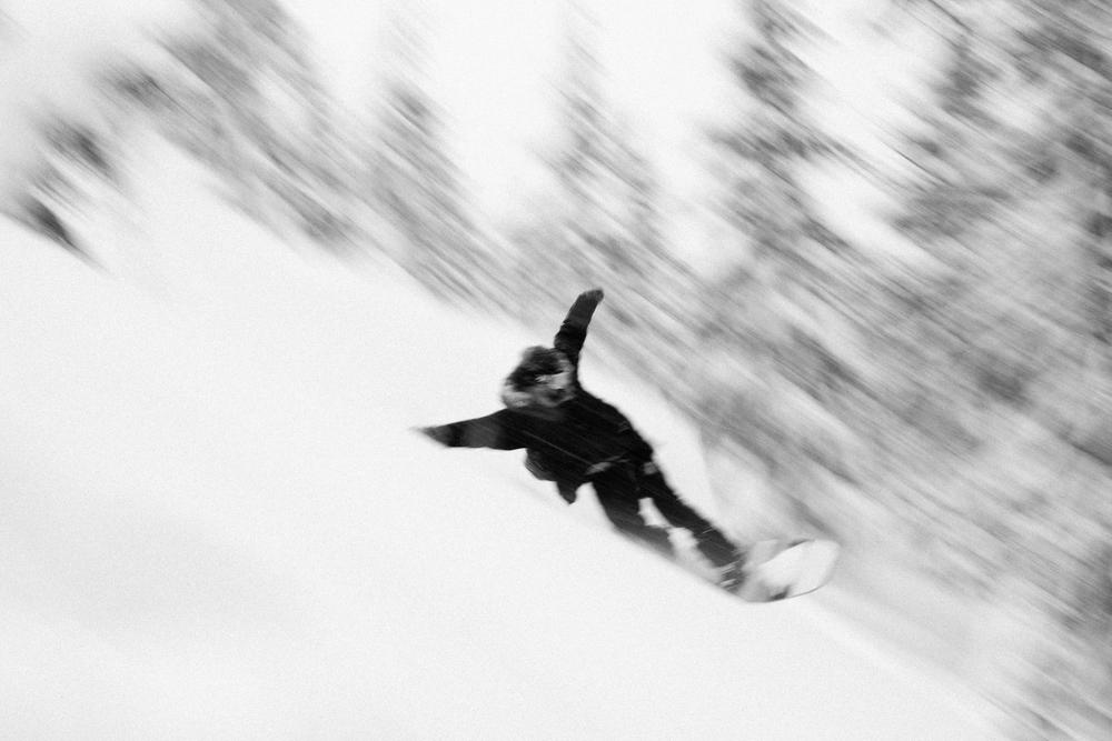 Spring_Break_Snowboards_Mt._Bachelor_March_2012_KealanShilling_32082.jpg