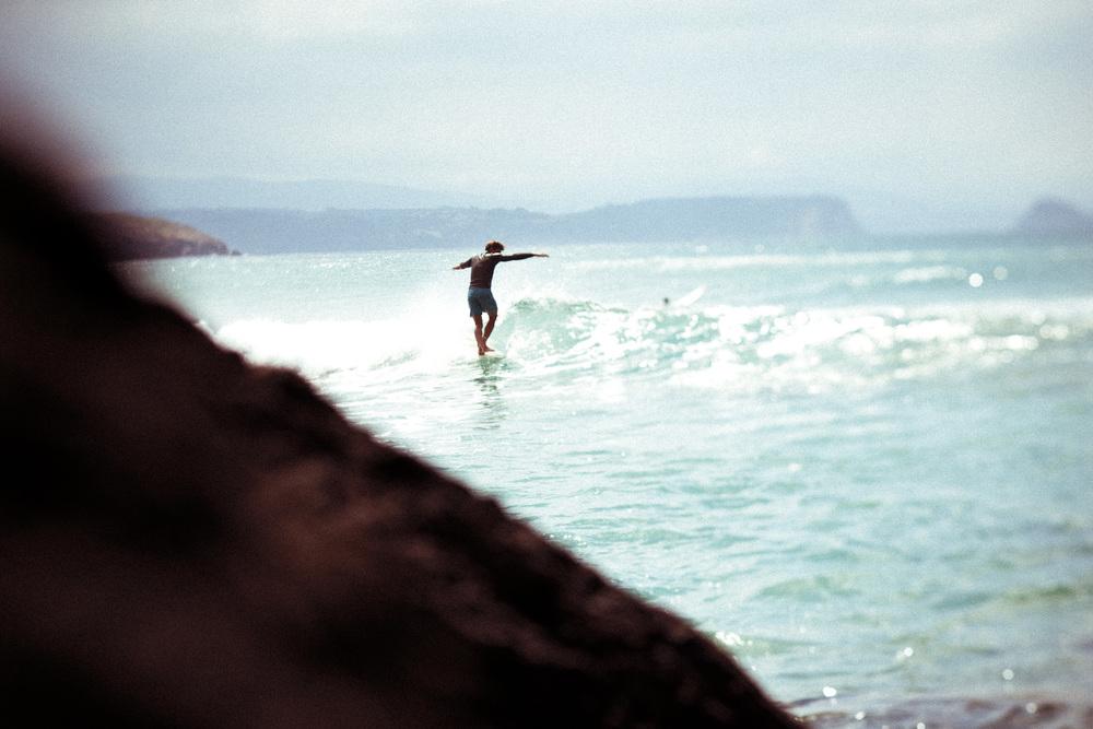 Vans_Insight_Surf_Team_XagoBeach_Asturias_Spain_7_30_11_28018.jpg