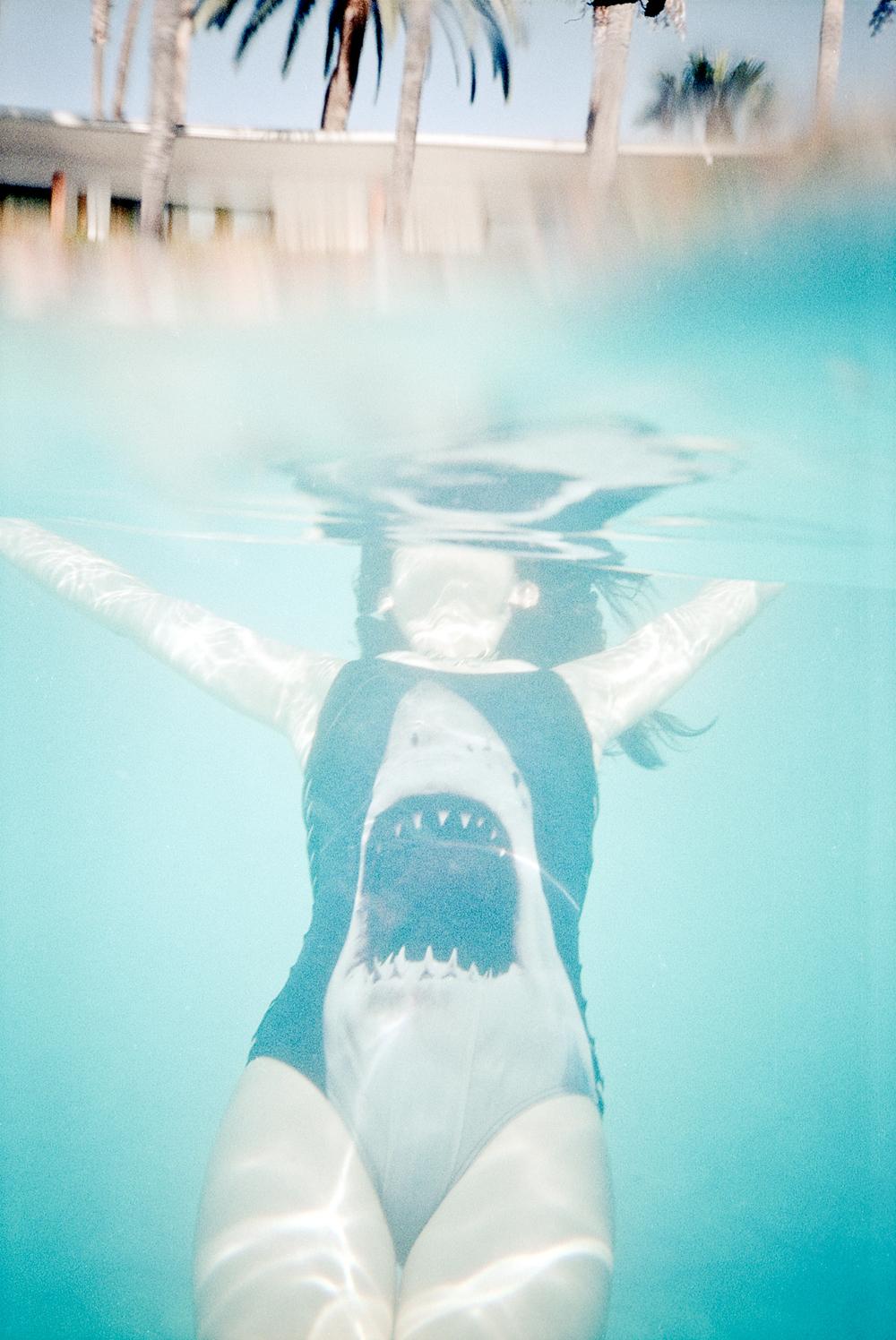 Vivian_SharkSuit_kealansh08.jpg