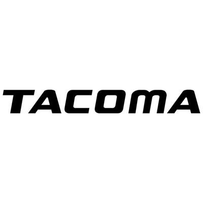 Toyota_-_Tacoma_Logo__39223.1324678801.1280.1280.jpg