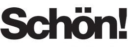 logo_schon_web.jpg